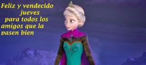 frozen el reino del hielo la reina de las nieves snow queen elsa still wallpaper clasico disney 2013 princess princesa sueltalo let it go