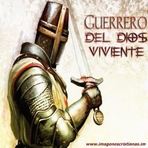 guerrero_de_dios