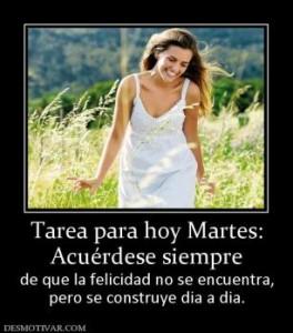 hoy-es-martes-a2ca7__119659_s_tarea-para-hoy-martes-acuerdese-siempre