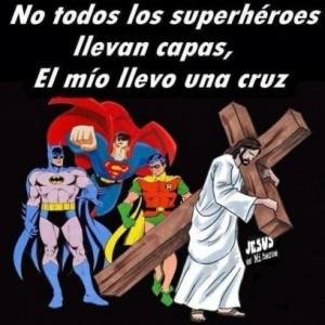 imagenes-cristianas-para-compartir-en-el-facebook11