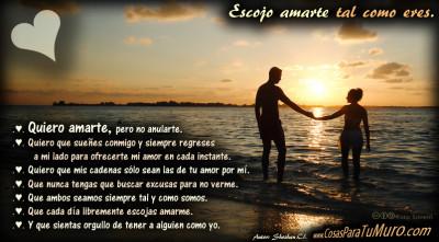imagenes-de-amor-para-mi-esposo-tarjetas-postales-frases-amarte_tal_cual-other