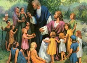 imagenes-de-jesus-con-ninos-5