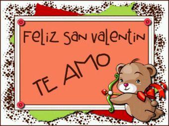 Dia-San-Valentin-Frases-de-Amor-Te-Amo-1