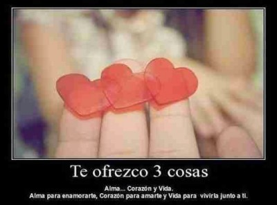 Frases_de_amor_para_novios