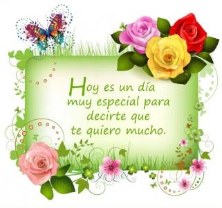Hoy-es-un-Dia-Especial_Te-quiero-Mucho