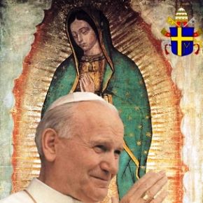 Juan-Pablo-II-y-la-Virgen-de-Guadalupe