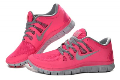 Tennis Nike de mujer
