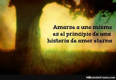 amarse-a-uno-mismo-es-el-principio-de-una-historia-20121016111516-00823254497173826