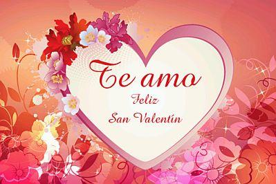 corazones-de-san-valentin-con-frases-Dia-San-Valentin-Frases-de-Amor-Te-Amo-6