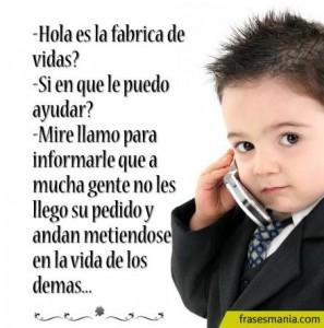 121334438958-Frases-graciosas