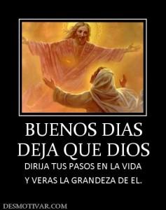 158402_buenos-dias-deja-que-dios