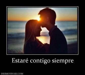 20749_estare_contigo_siempre