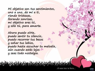 5fd2c__poemas-de-amor+(2)