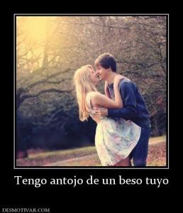 77588_tengo_antojo_de_un_beso_tuyo