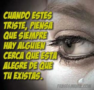 861367532400-Amigos