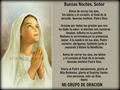 967400_5LQFUXHVB8BVFQ7W7XZJKJNMGT8SFH_030-oracion-buenas-noches-senor_H032428_L