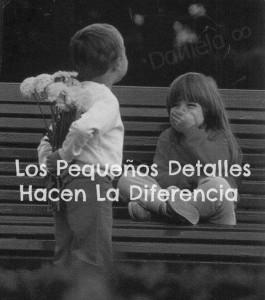 Descargar-Imagenes-De-Amor-Con-Frases-Romanticas-Recientes-2