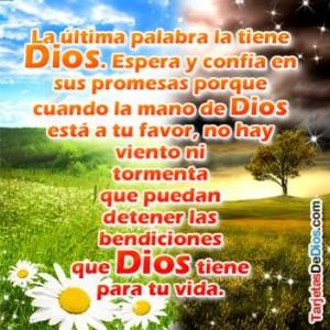 Dios tiene bendiciones para ti 2 72313.jpg.opt351x351o0,0s351x351