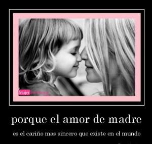 Fotos-de-amor-de-madre-e-hija-1-300x285