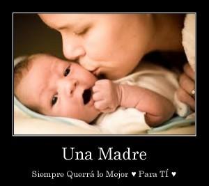 Fotos-de-amor-de-madre-e-hija-3-300x267