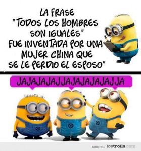 Imagenes-Con-Frases-Chistosas-Para-Facebook-2013-4