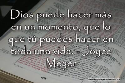 Imagenes-Cristianas-para-Android