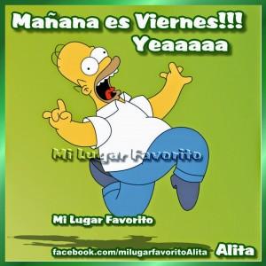 Ma_ana_es_viernes_homero