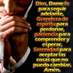 Oracion a Dios 61413.jpg.opt351x351o0,0s351x351