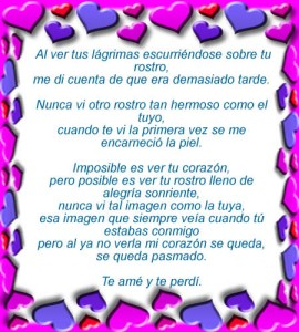 Poemas-de-amor-para-mi-novia-fuertes-8