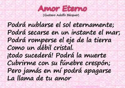 Poemas-de-amor-para-mi-novio-2