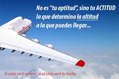 actitud-determina-altitud