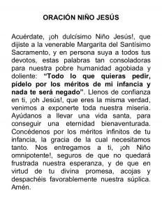 aguinaldos-novena-12-638