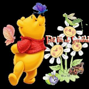 animadas-de-winnie-pooh-bebe-21425