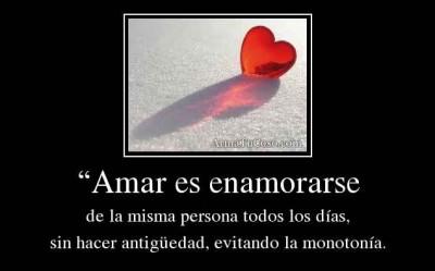 armatucoso-amar-es-enamorarse-820924