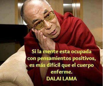 dalai-lama-cuerpo-enfermo-pensamientos-positivos-sanacion
