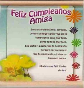 Feliz_cumplea_os_amiga