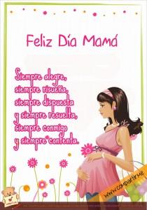 dia+de+la+madre+2013
