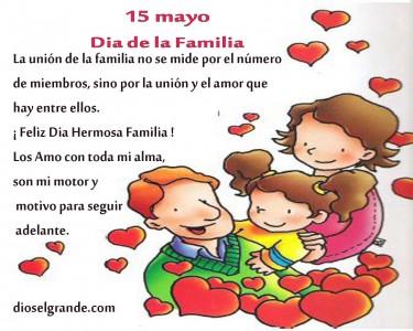 feliz-dia-de-la-familia-mensajes-mensajes-para-la-familia-f99b32