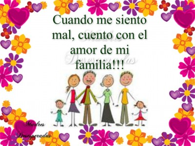 frases-de-amor-a-la-familia-3