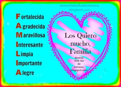 frases-de-familia-amo-quiero-a-mi-familia