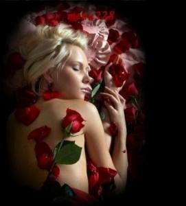 mujer-romantica