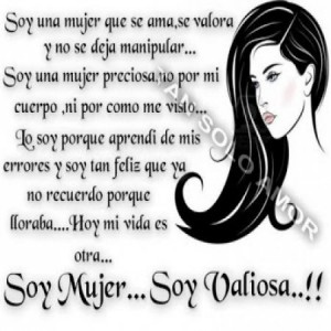 soy-mujer-soy-valiosa