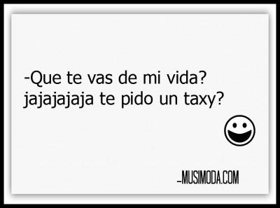 vida-taxy