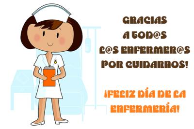 dia-enfermeria-1
