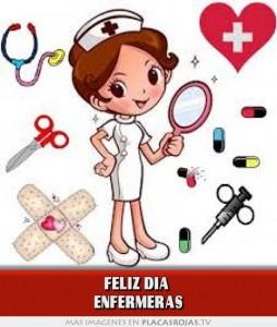 feliz-dia-enfermeras