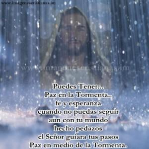 imagenes-cristianas-paz-en-la-tormenta