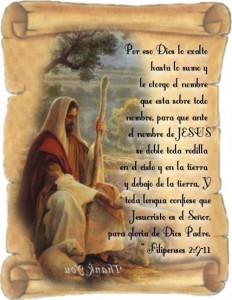oracion-jesus-e1370954225347